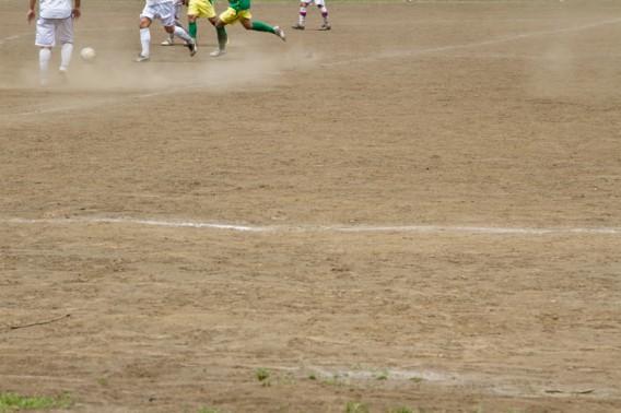 N612_soccernosiai500