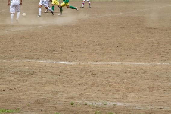 N612_soccernosiai_TP_V